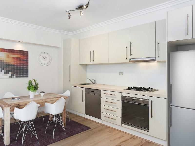 204/25 Orara Street, Waitara NSW 2077 | McGrath Hornsby (F