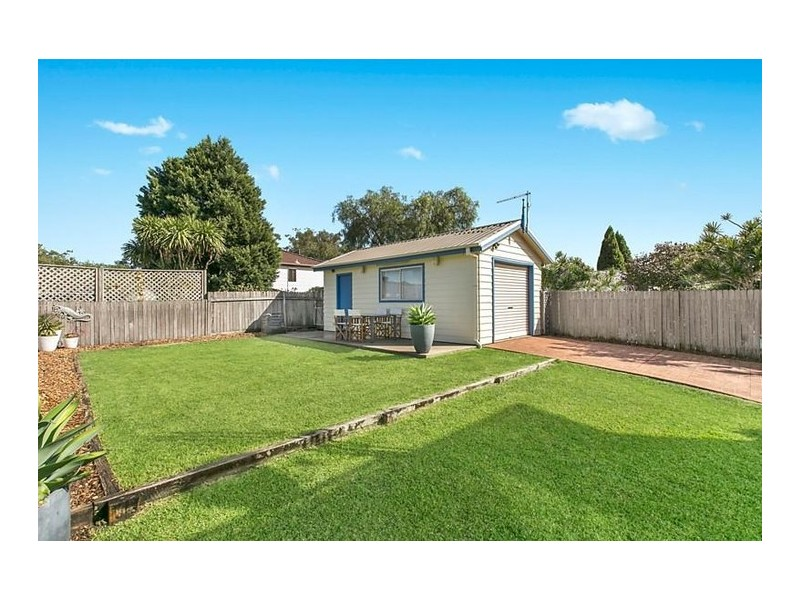 31 O'Connell Street, Monterey NSW 2217