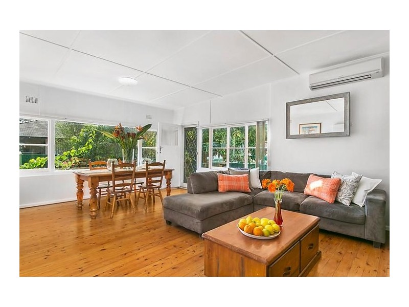 519 Forest Road, Bexley NSW 2207