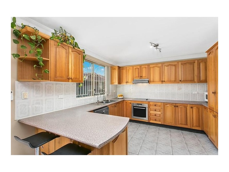 7/1 Preddys Road, Bexley NSW 2207
