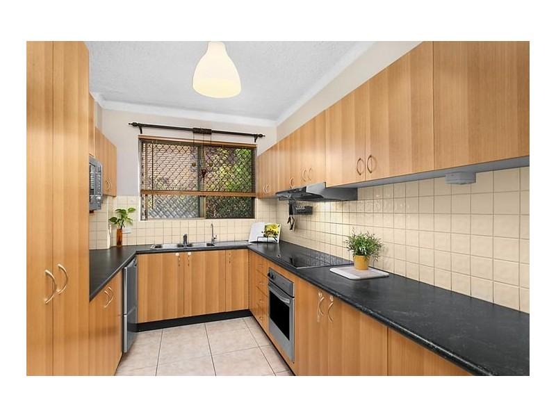 7/123 Harrow Road, Bexley NSW 2207