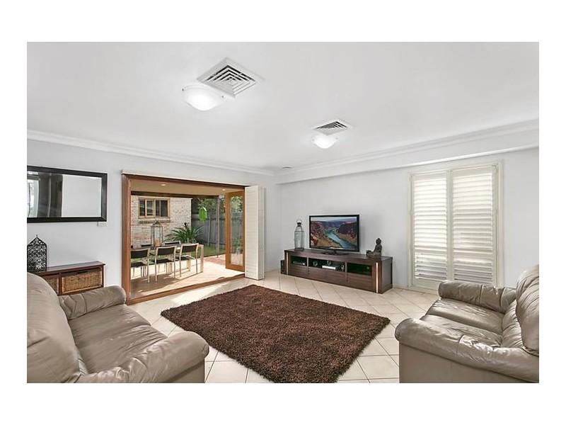 4 Moore Street, Bexley NSW 2207