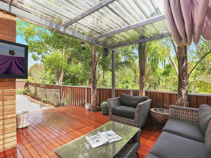 1/30 Kurnell Street, Brighton-le-sands NSW 2216
