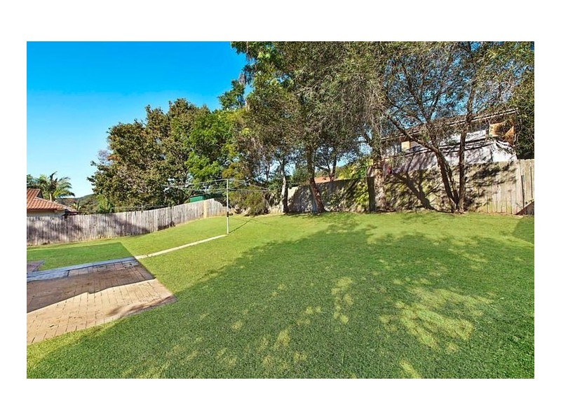 26 Koolang Road, Green Point NSW 2251