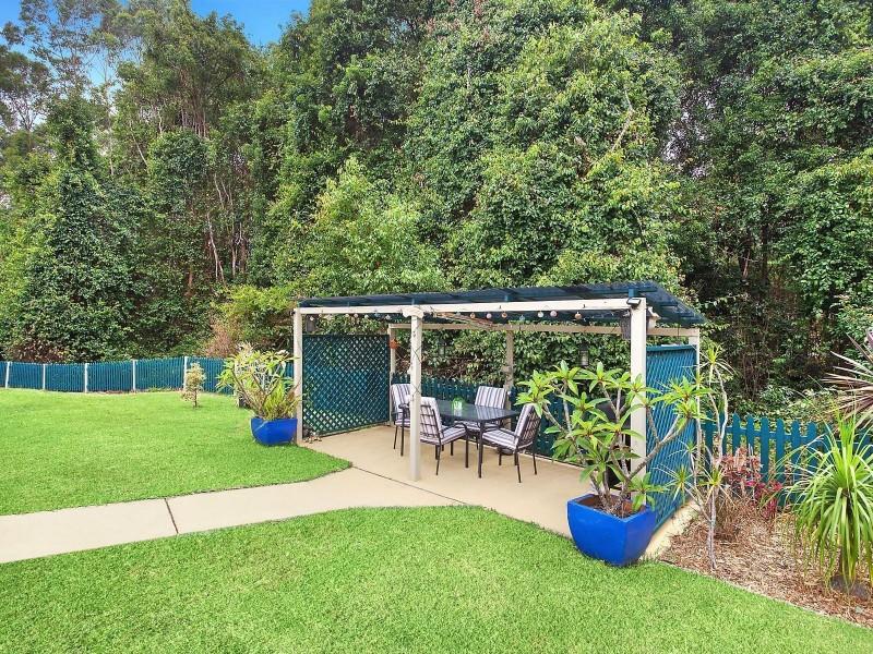 8 Kareel Close, Erina NSW 2250