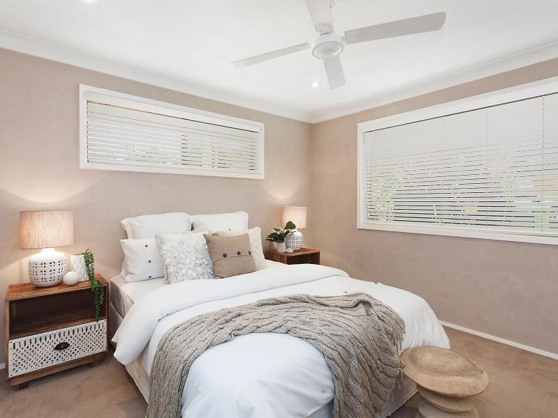 23 Joan Street, Forresters Beach NSW 2260