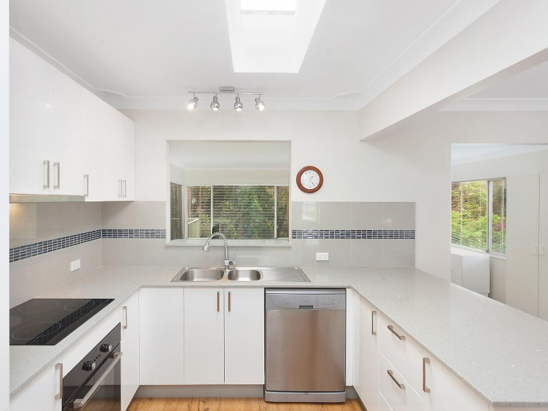 72 Lushington Street, East Gosford NSW 2250