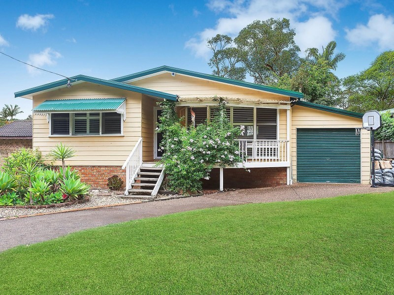 39B Malkana Avenue, Forresters Beach NSW 2260