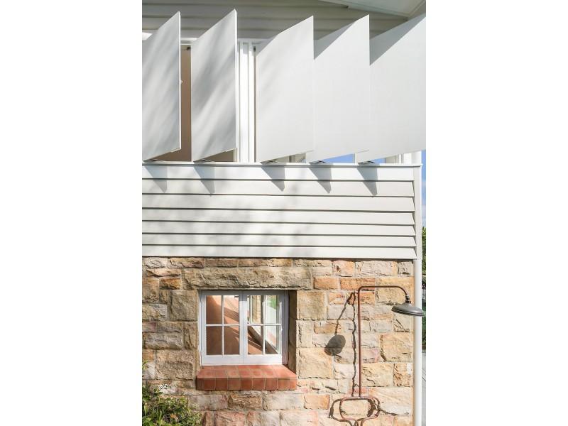 25 Hillcrest Street, Terrigal NSW 2260