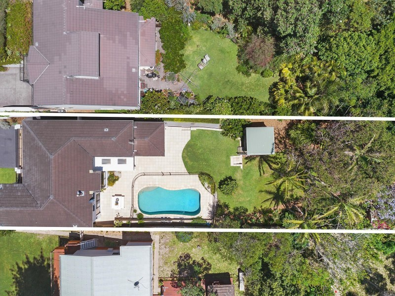 3 South Scenic Road, Forresters Beach NSW 2260