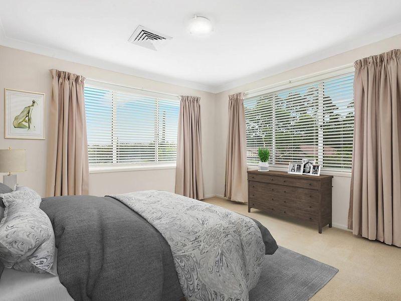 2 Bronzewing Drive, Erina NSW 2250