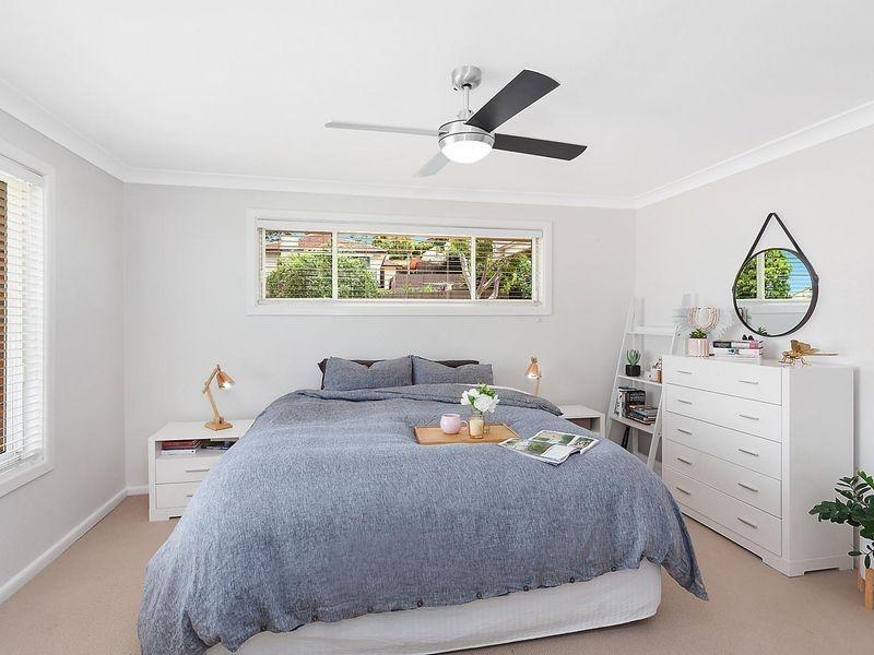 24 Braemar Drive, Wamberal NSW 2260