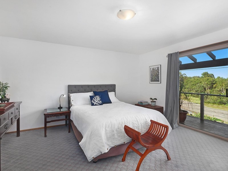 57 Blue Bell Drive, Wamberal NSW 2260