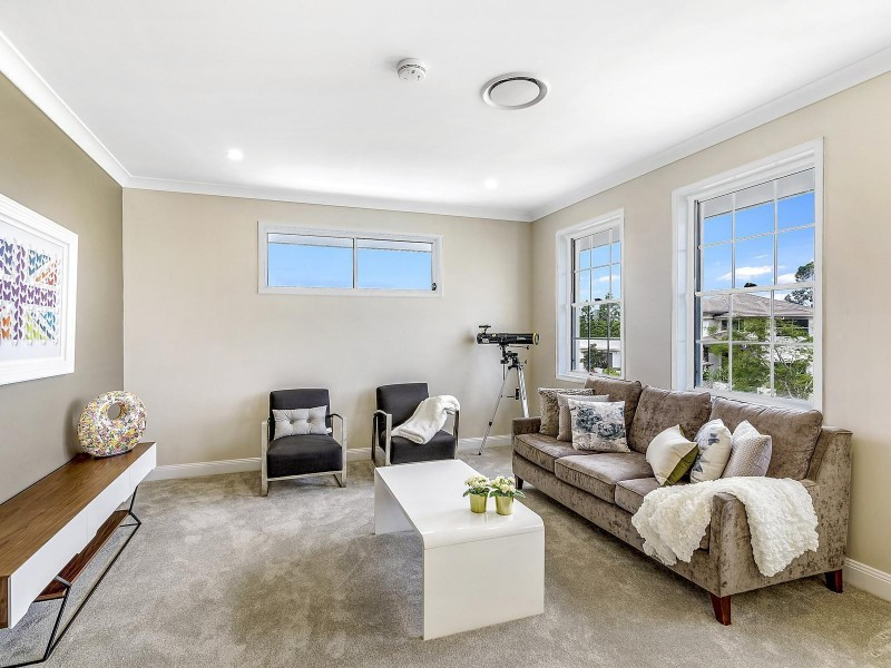3042 Forest Hills Drive, Sanctuary Cove QLD 4212