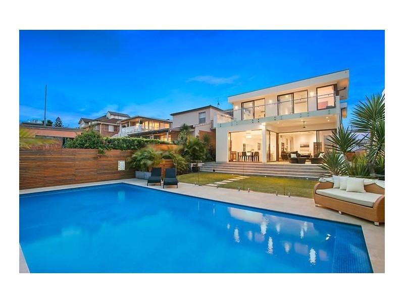 5 Undine Street, Maroubra NSW 2035