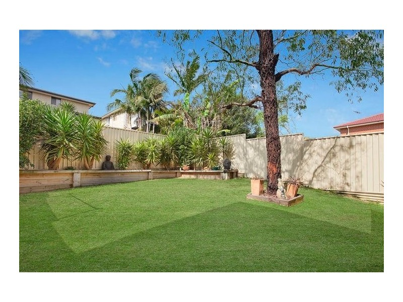 9A Hastings Avenue, Chifley NSW 2036