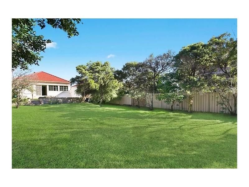 44 Haig Street, Maroubra NSW 2035