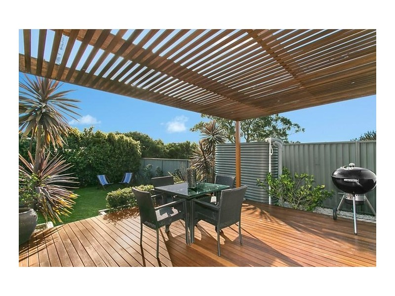 8 Mitchell Street, Chifley NSW 2036