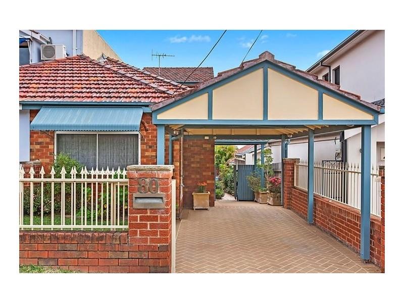 80 Robey Street, Maroubra NSW 2035