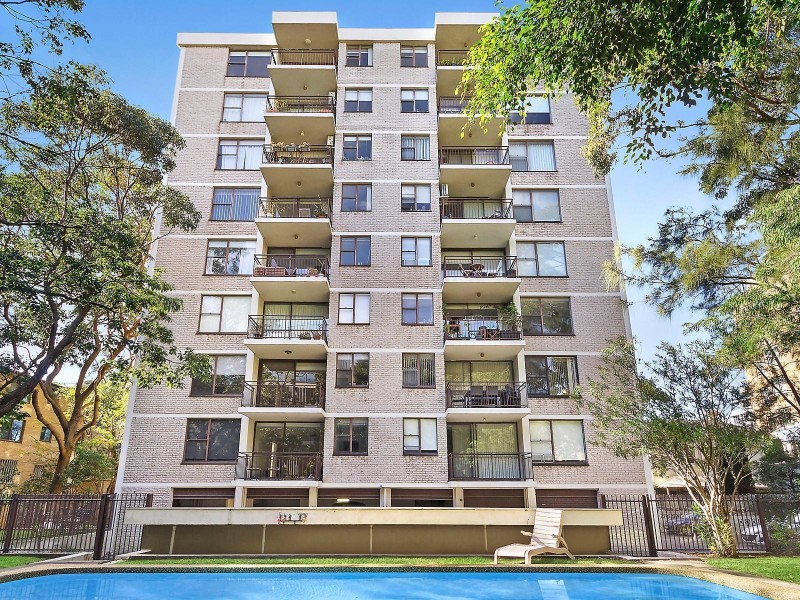 3E/27 Ocean Street, Bondi NSW 2026