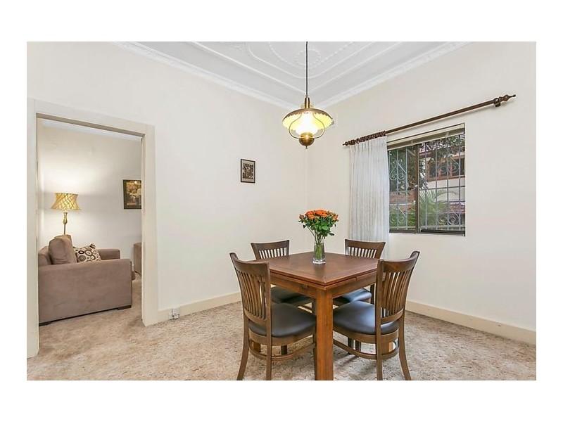 53 Haig Street, Maroubra NSW 2035
