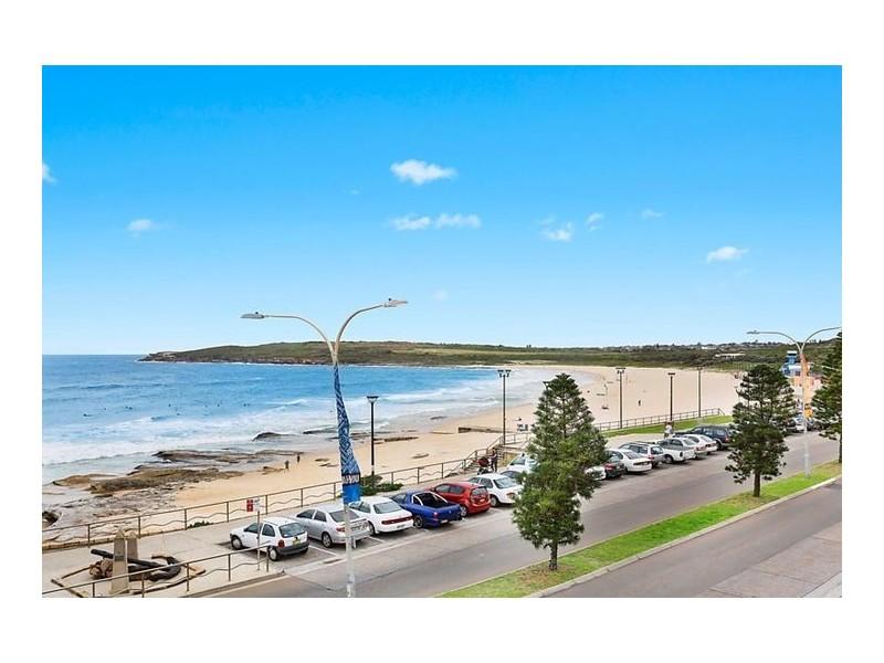 5/148 Marine Parade, Maroubra NSW 2035