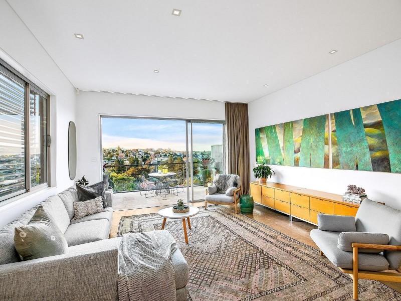 2/146 Macpherson Street, Bronte NSW 2024