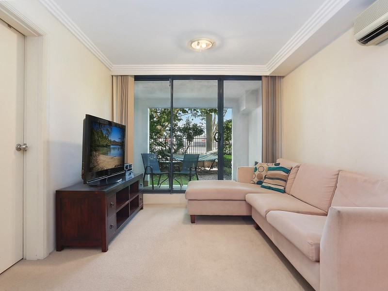 107/34 Alison Road, Randwick NSW 2031