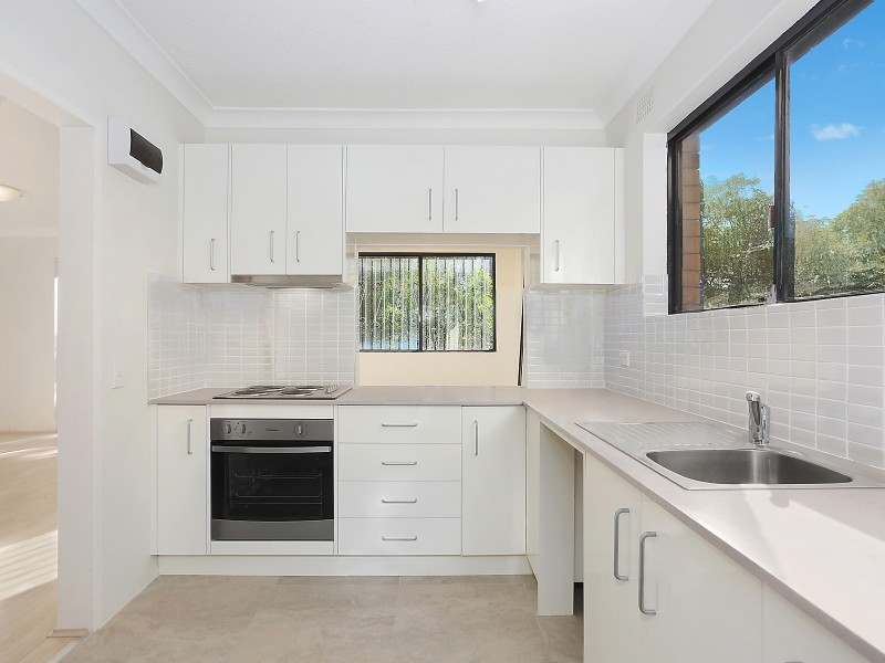 6/326 Arden Street, Coogee NSW 2034