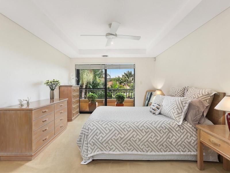 4/5 Pitt Street, Randwick NSW 2031