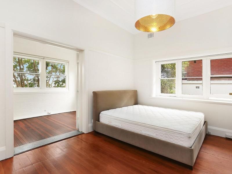 2/5 Albert Street, Randwick NSW 2031