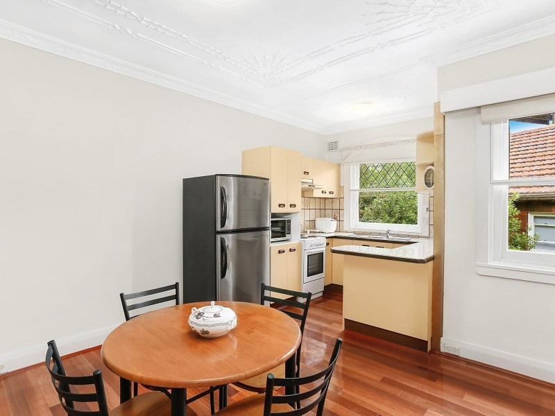 10/510 New South Head Road, Double Bay NSW 2028