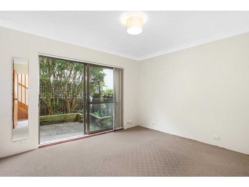 2/36 Clifton Road, Clovelly NSW 2031