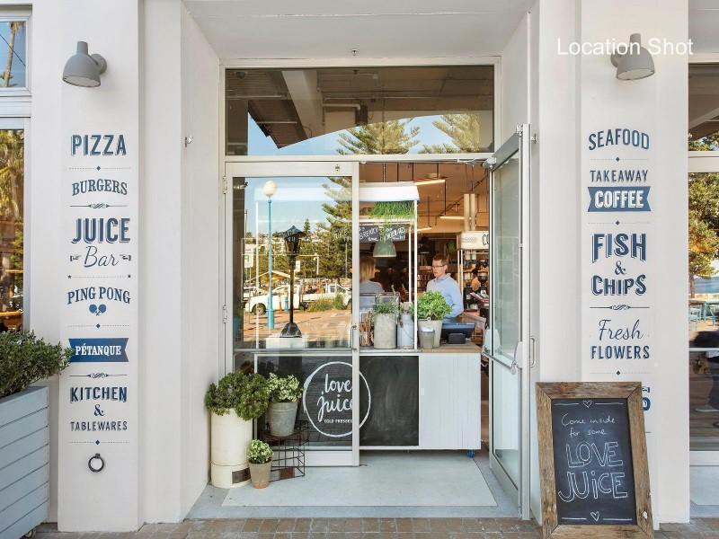 19/326 Arden Street, Coogee NSW 2034