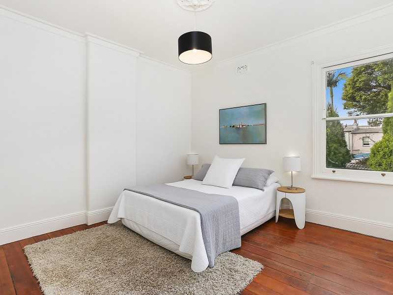 108 Mill Hill Road, Bondi Junction NSW 2022