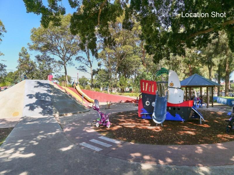 47 Cleland Street, Mascot NSW 2020