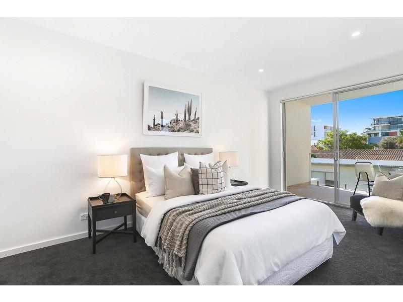 124A Banksia Street, Botany NSW 2019