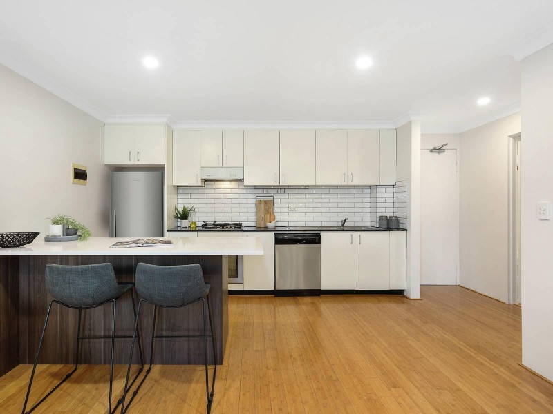 18/20 Clifford Street, Coogee NSW 2034