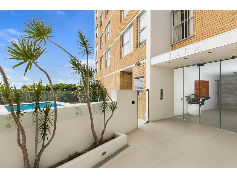 16/178 Beach Street, Coogee NSW 2034