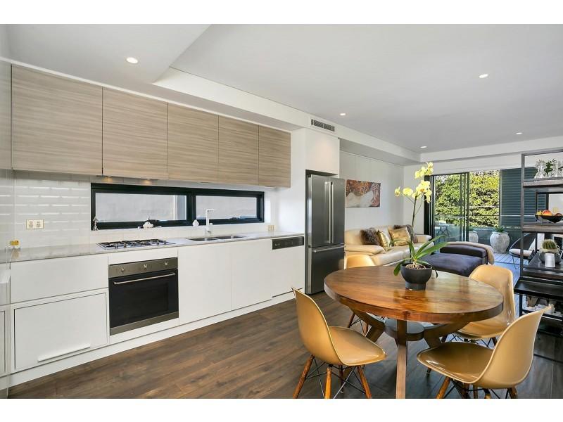 13/403 Old South Head Road, North Bondi NSW 2026