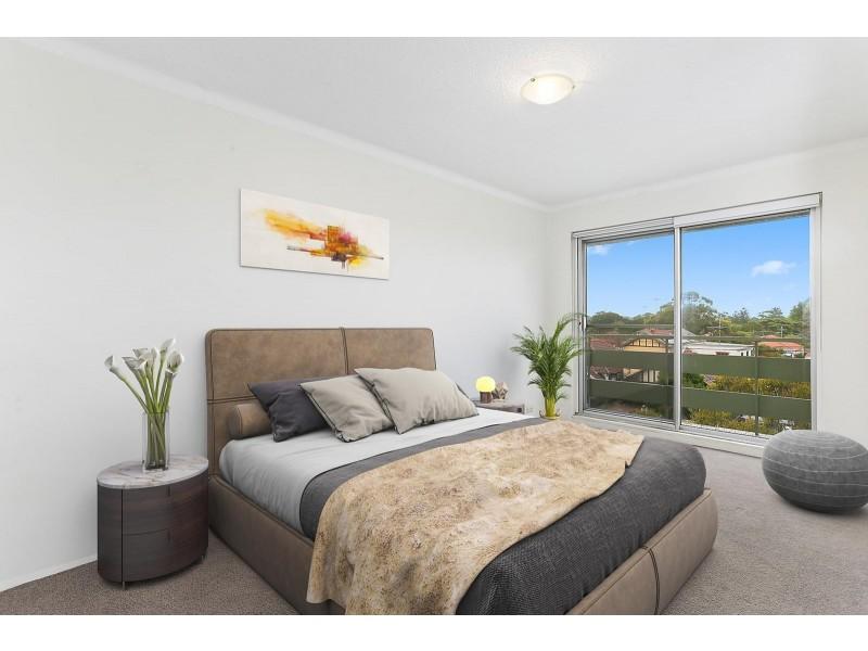 9/62 Maroubra Road, Maroubra NSW 2035