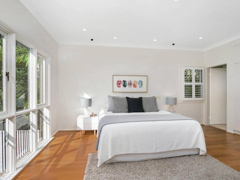 12 Arthur Street, Bellevue Hill NSW 2023