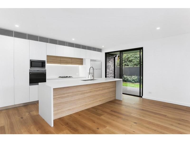 14B Herford Street, Botany NSW 2019