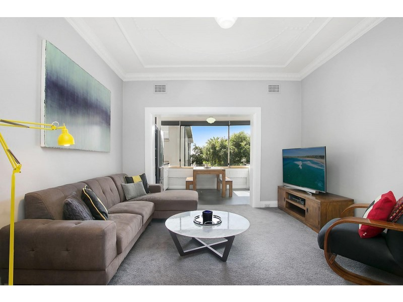 17/251 Carrington Road, Coogee NSW 2034