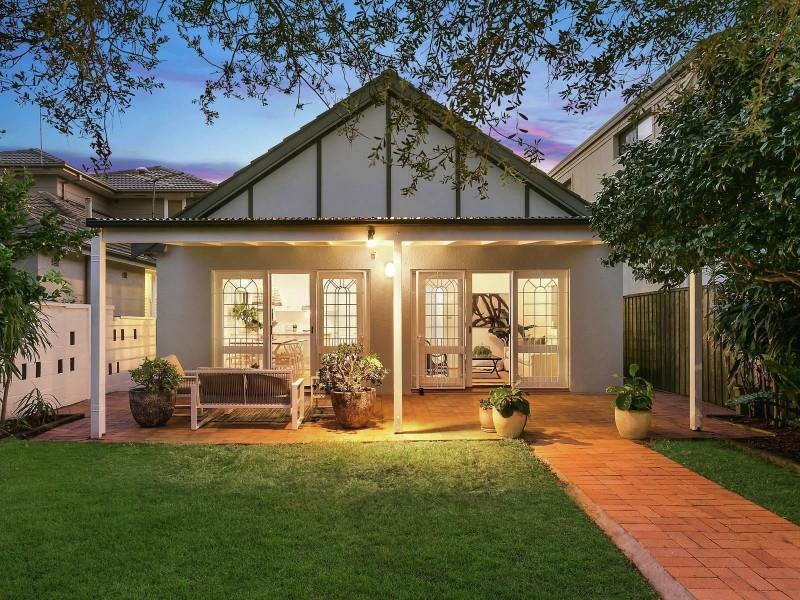 42 Sackville Street, Maroubra NSW 2035