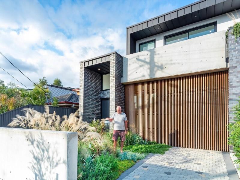 12 Herford Street, Botany NSW 2019