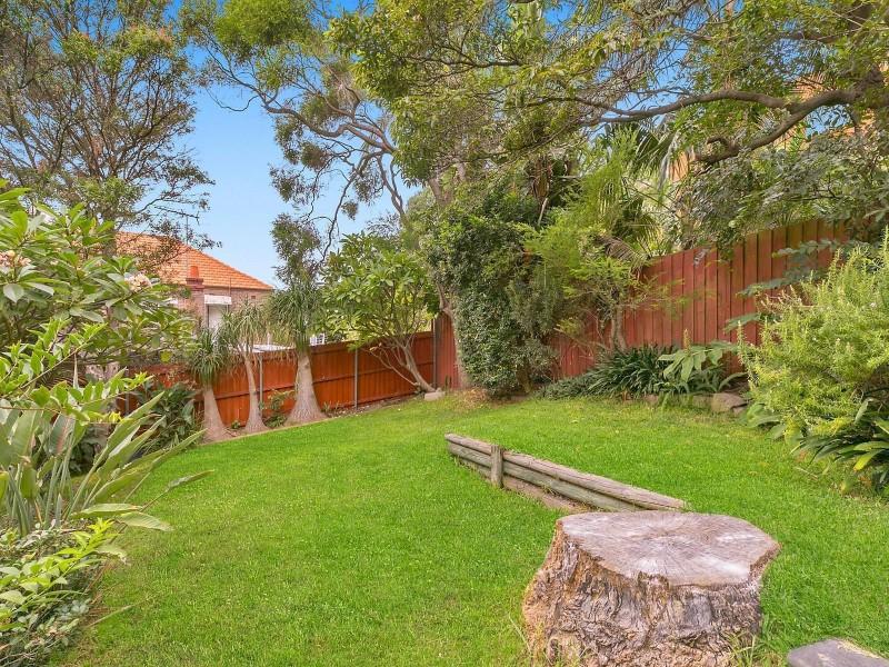 3 Quail Street, Coogee NSW 2034