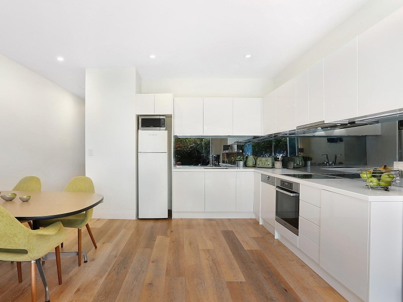 16 Helena Street, Randwick NSW 2031