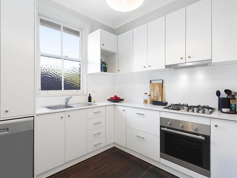 8/1 Latimer Road, Bellevue Hill NSW 2023