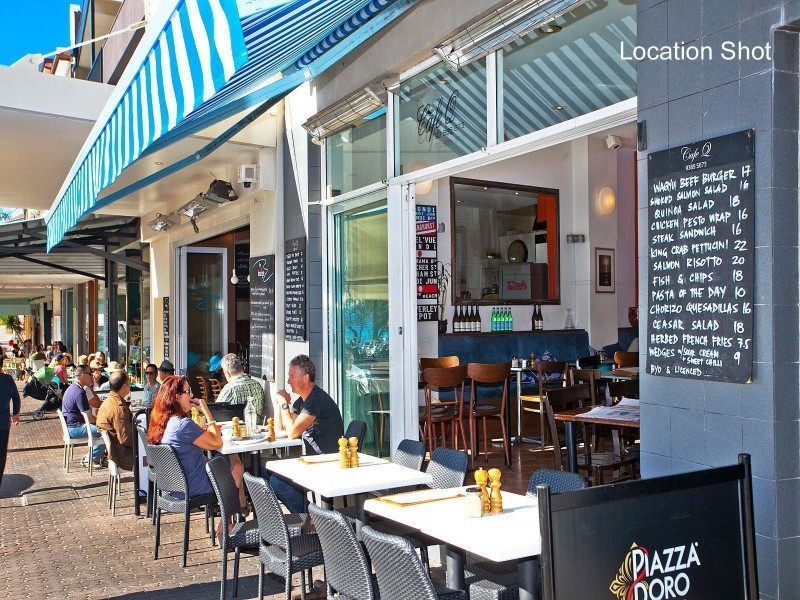 11/280 Bronte Road, Waverley NSW 2024